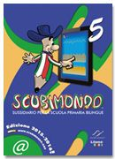 Sussidiario per la Scuola Primaria Bilingue - Sezione Speciale STORIA 5