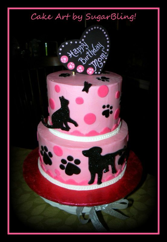 7 best Danis Cakes images on Pinterest Created by Kansas city