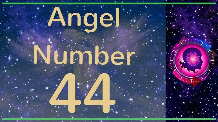 Angel Number 44: The Meanings of Angel Number 44