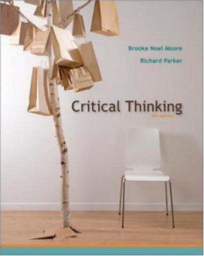 Critical Thinking The Development of Children and Adolescents  An Applied Perspective