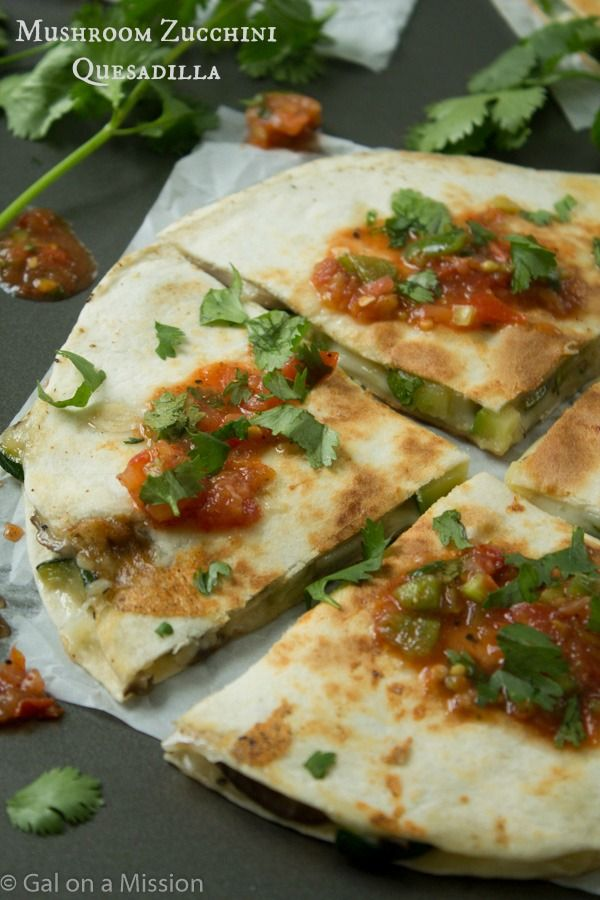 149 mejores imágenes sobre Tortillas en Pinterest   Queso ...