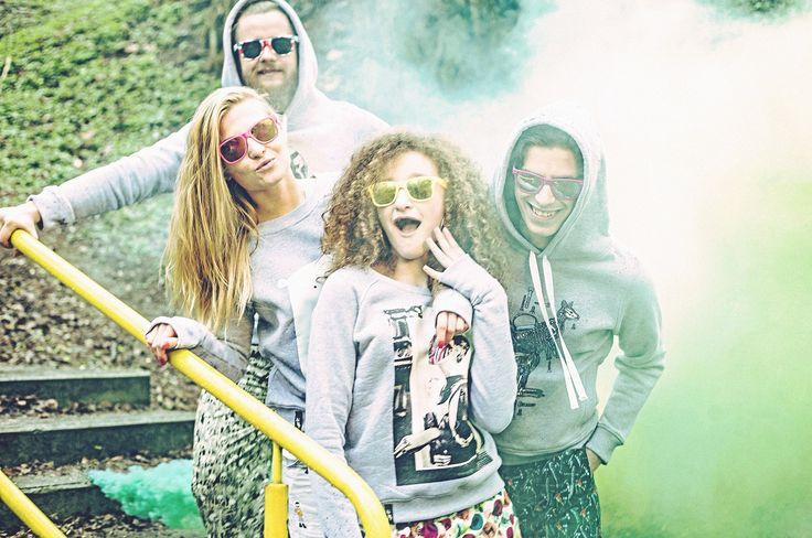 #meetthellama #photoshoot #sweatshirt #pyjamapants #matryoshkamrsmask #bashfulforestlife #bashfuliceicebaby