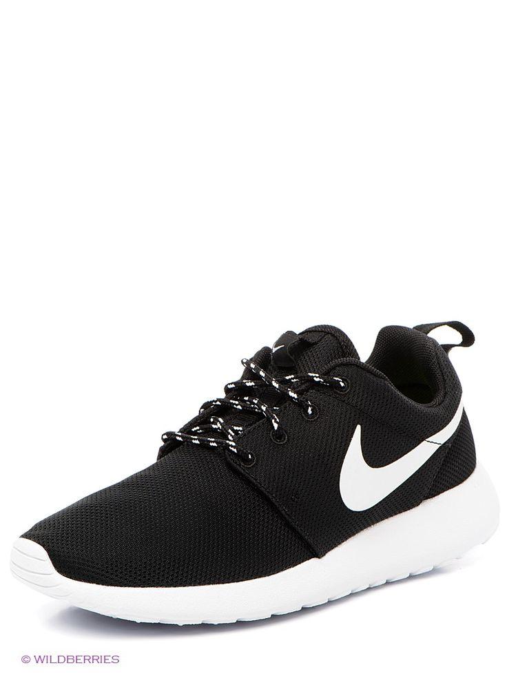 Nike Chaussures Roshe Run Nzymes
