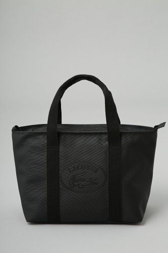 #Lacoste Large #Shopping Bag