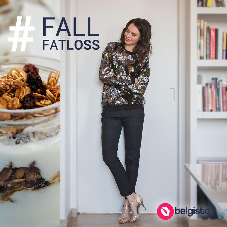 Plusy i minusy jesiennego odchudzania  #fall #weightloss #fatloss #autumn #jesień #october #dieta #diet  #fitbody #fitdiet