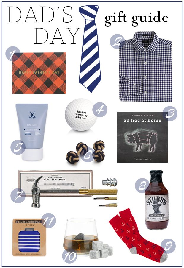 cupcakes and cashmere gift guide