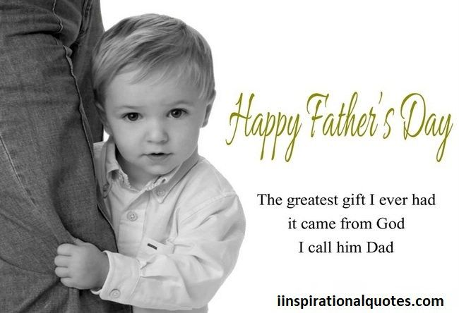 Contents1 Happy Fathers Day Quotes, Status, Messages, SMS, Thoughts, Sayings2 Ha...