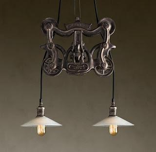 17 best images about barn lights on pinterest vintage. Black Bedroom Furniture Sets. Home Design Ideas