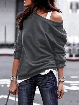 Tops - Shop Fashion Styles Newly Tops Online ...