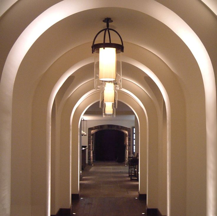 54 best spa lighting lighting design international images on pinterest light design spa. Black Bedroom Furniture Sets. Home Design Ideas