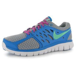 Nike Flex 2013 Run Ladies Running Shoes