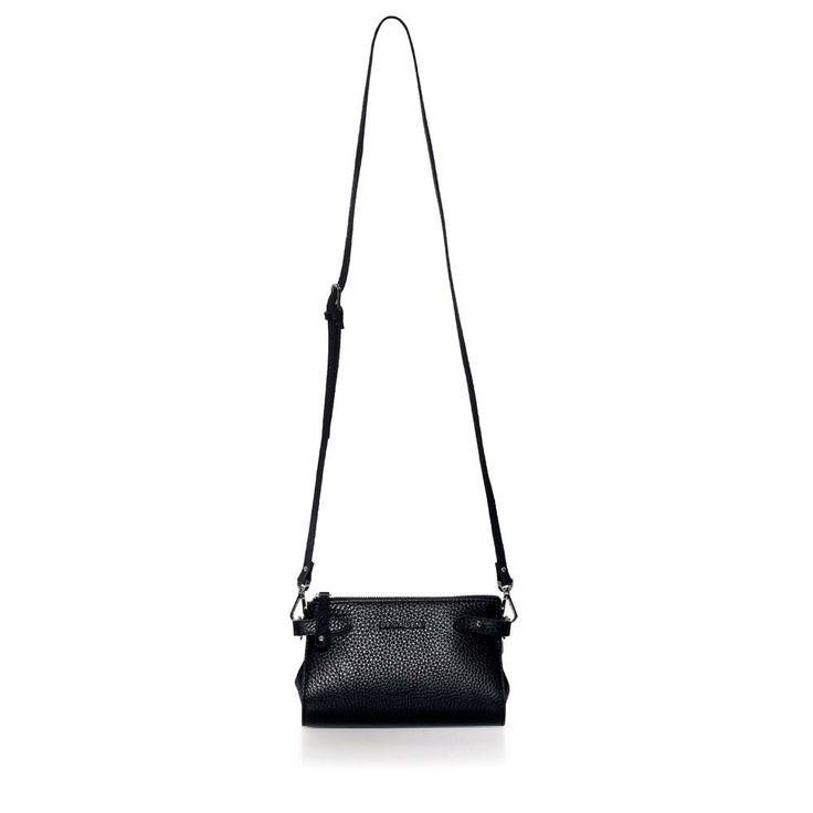 Voita Louis Vuitton Laukku : Best images about laukku unelmia ja unelma laukkuja