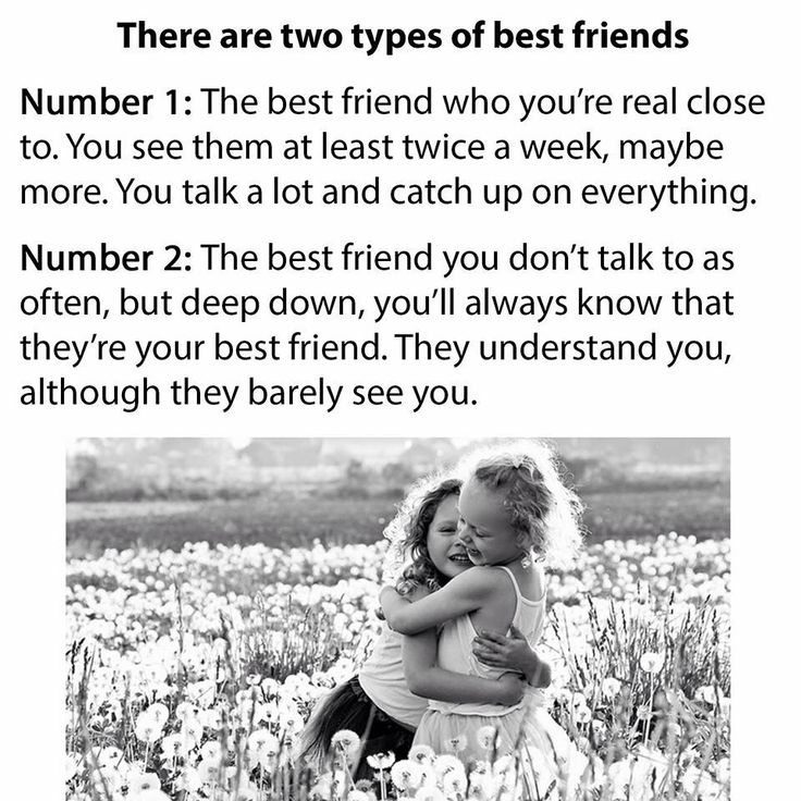 Sad I Miss You Quotes For Friends: 25+ Best Ideas About Describe Your Best Friend On