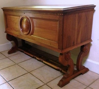 Antique Furniture For Sale | MOVING - ANTIQUE furniture for Sale in Gainesville, Florida ...