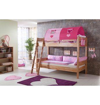 Relita Einzel /Etagenbett, Set U003eu003eStefanu003cu003c Jetzt Bestellen Unter: ... Pictures