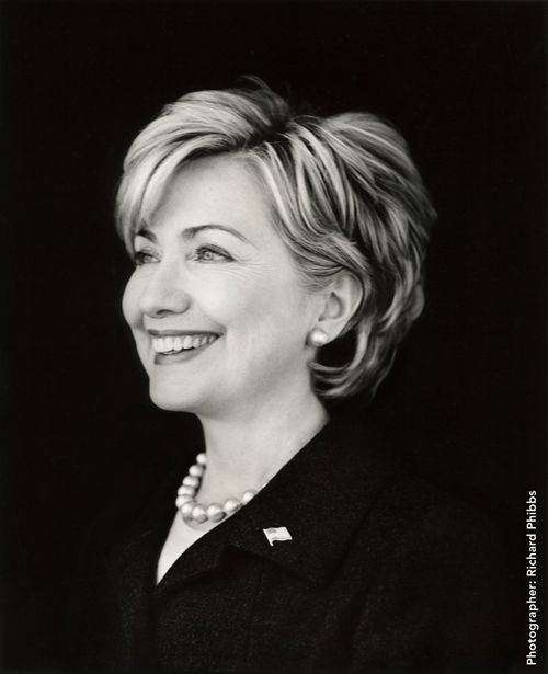 """""""When you stumble, keep faith. And when you're knocked down, get right back up and never listen to anyone who says you can't or shouldn't go on."""" ― Hillary Rodham Clinton"""