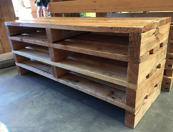 1000 Ideas About Pallet Furniture For Sale On Pinterest