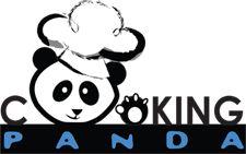 Cooking PANDA? I will cook anything panda. Oh, look...panda cordon bleu! ;-)