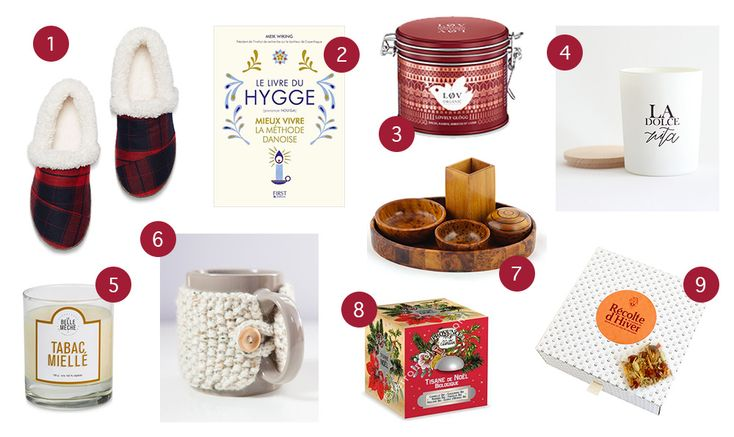 selection-cadeaux-cocooning