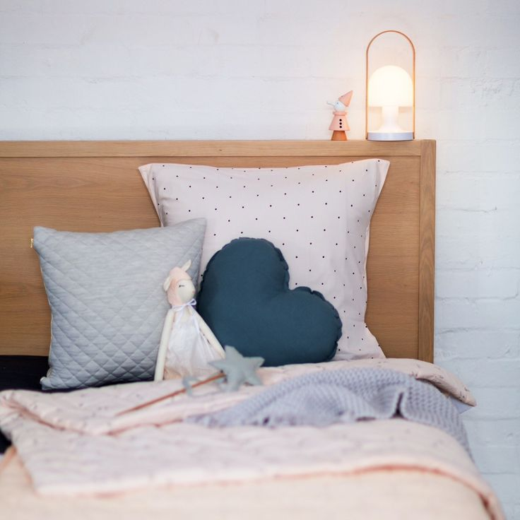 Purchase the Follow Me Lamp by Marset online at Designstuff. Free Shipping Australia Wide.