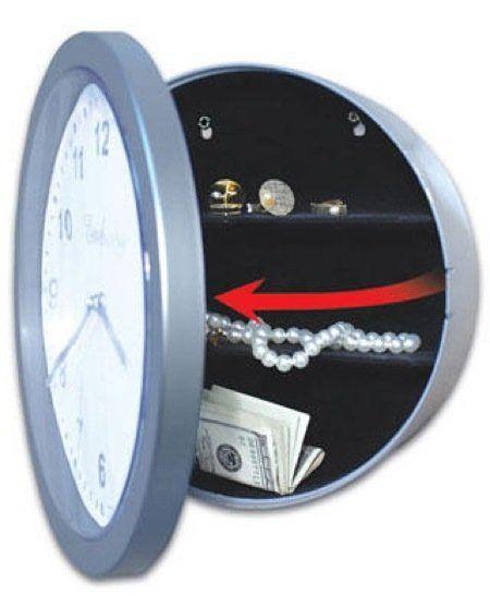 «Ну извините, что помешал вам деньги прятать!»: идеи для дома и творчества - Ярмарка Мастеров - ручная работа, handmade
