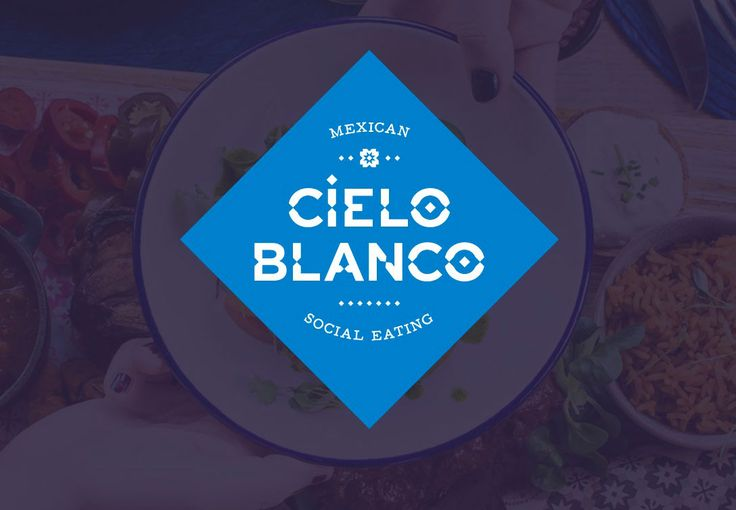 Mexican Street Food. Cielo Blanco – Exmouth Market