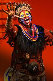 Broadway!: Lionking, Lion King Broadway, Broadway Shows, Costume, Ive, The Lion King