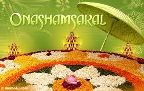 Happy Onam Greetings ,Images ,wallpapers 2013. Hello all wish you all a very happy Onam 2013. If you are looking for Happy Onam 2013 Greetings, Wallpapers then you are at the right place. As here in this article we provide you with with Onam 2013 wallpapers , wishes and lot more. So that this onam you can send and exchange good wishes with your relatives and friends wishing them a very happy and prosperous Onam.