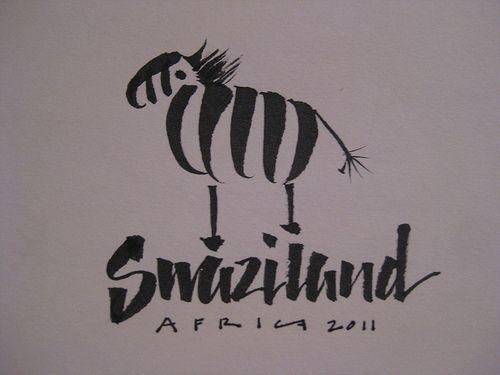 swaziland: kellie.moeller@gmail.com