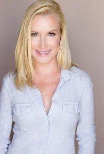 Angela Kinsey Photos, News, Relationships and Bio