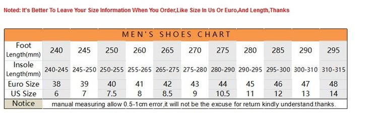 2016 Fashion Vietnam Sandals Men Outdoor Leisure Shoes Man Leisure Flip-flops High Quality fashion Beach Slippers 38-44 size