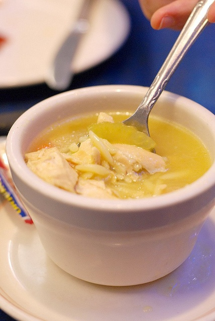 101 Healthy Soup Recipes .:.:. chicken soup ....  101 Healthy Recipes...   #soup #food #recipes #cooking #delicious #Yummy #dinner  #chickensoup #souprecipe