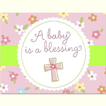 Find This Pin And More On Baby Blessing By Hgekeileenkoh.