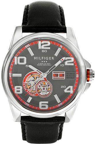Tommy Hilfiger 1790907