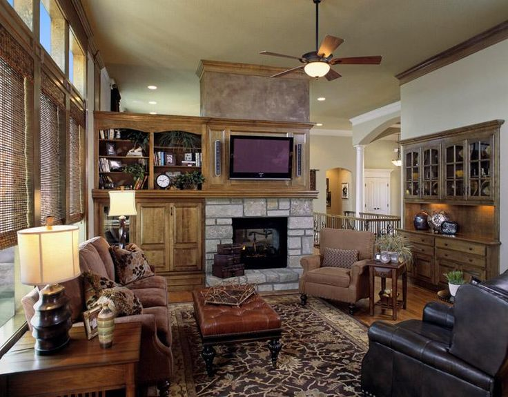 17 Best Living Rooms By Design Connection Inc Images On Pinterest