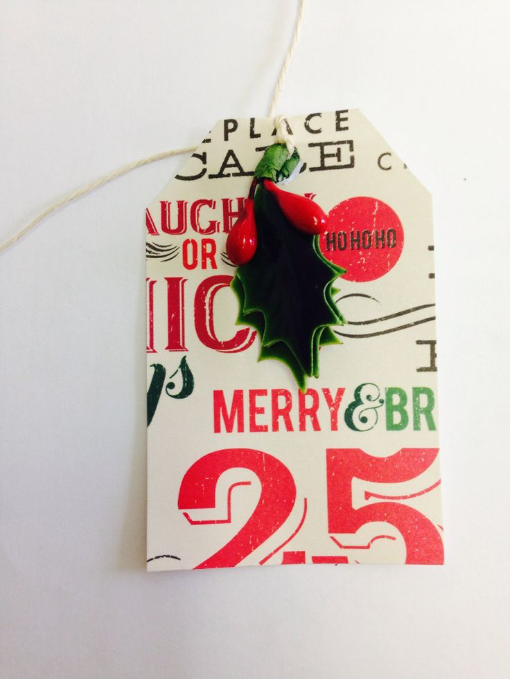 Images about my homemade christmas gift tags on pinterest homemade