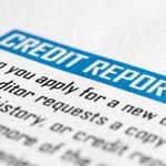 How to Compare Your Equifax, Experian and TransUnion Credit Reports