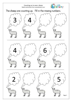 213 best K Math - Numbers/Counting/Measurement images on Pinterest ...