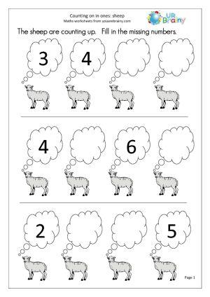 17 best images about number lines on pinterest number line activities key stages and number sense. Black Bedroom Furniture Sets. Home Design Ideas