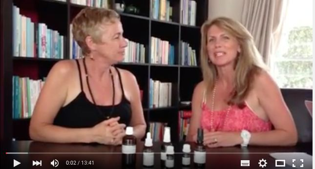 HCG Skin care - Check out Kim Morrison & Cyndi O'Meara talking about the most dynamic, revolutionary skincare products designed for the HCG protocol. Twenty8 is a high quality, chemical-free, oil-free range with specifically chosen essential oils that will not only nourish & protect your skin but support your emotional wellbeing too! You will never look at skincare the same! https://www.youtube.com/watch?v=Jwc3qYxDAAw