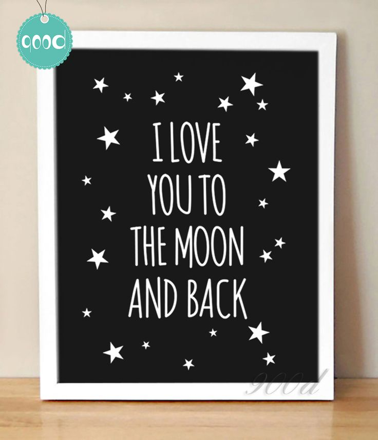 Best 25+ Love quote canvas ideas on Pinterest | Diy canvas ...