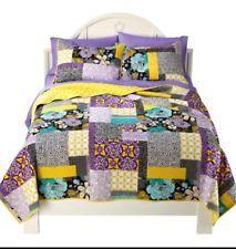 25 Best Comforters Images On Pinterest Comforter Sets