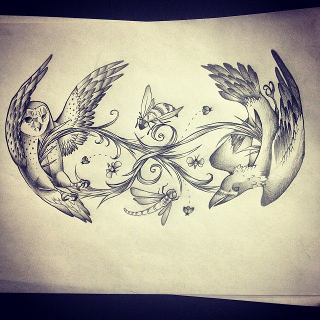 thigh picture tattoos maltese cross women fish attractive thigh tattoo