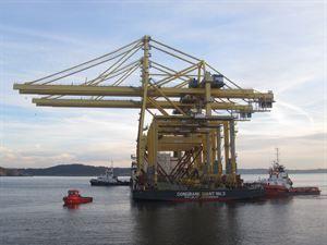 Ferrol acogerá en 2014 un congreso sobre Turismo Industrial en el que participarán 300 personas http://www.europapress.es/turismo/destino-espana/espana-verde/noticia-ferrol-acogera-2014-congreso-turismo-industrial-participaran-300-personas-20130910191151.html