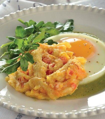 Recetas de desayunos ricos | Recetas
