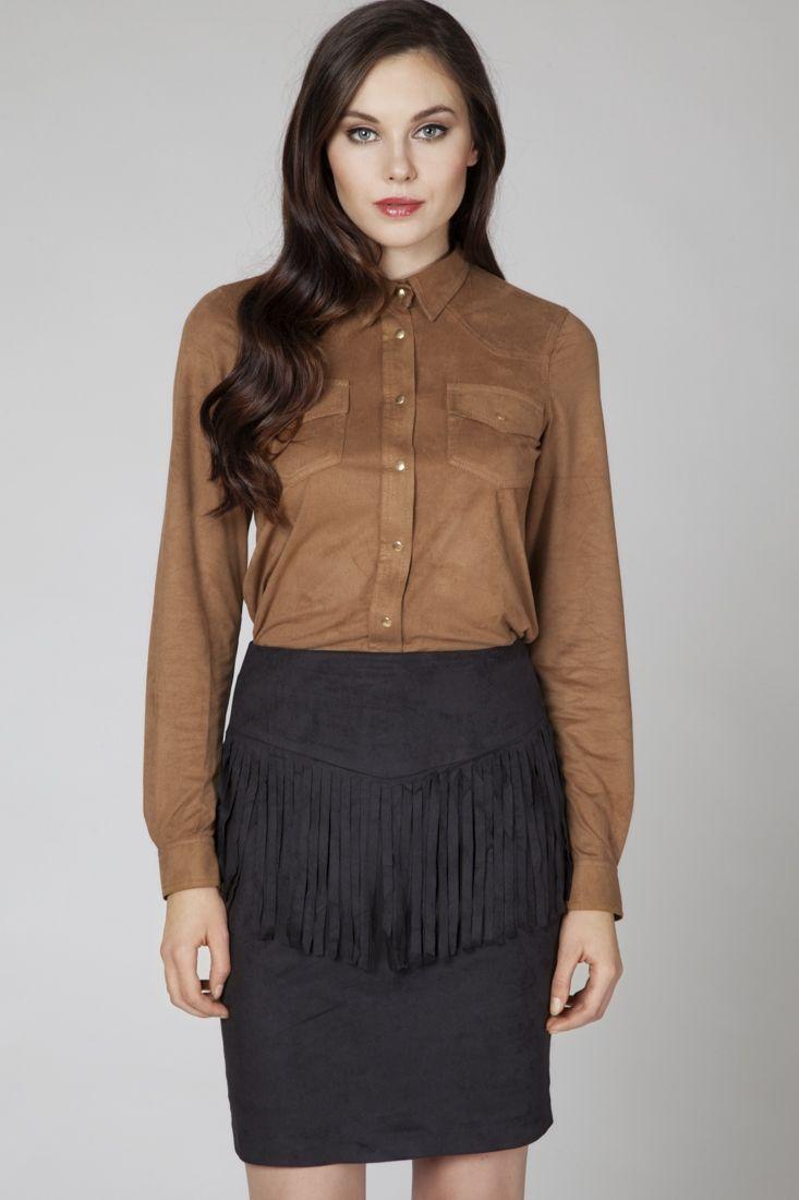 http://galeriaeuropa.eu/spodnice/600148190-spodnica-model-asp0019-black