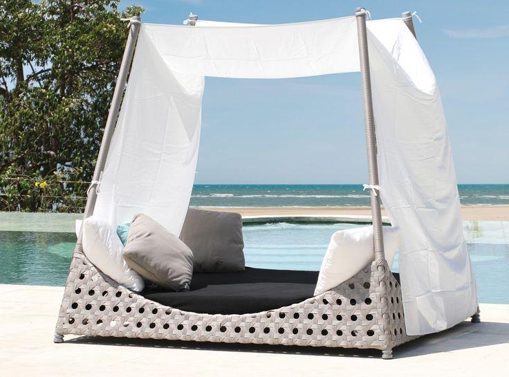 luxury outdoor furniture skyline design imagine. skyline design prince day bed homeware luxury outdoor furniture imagine o