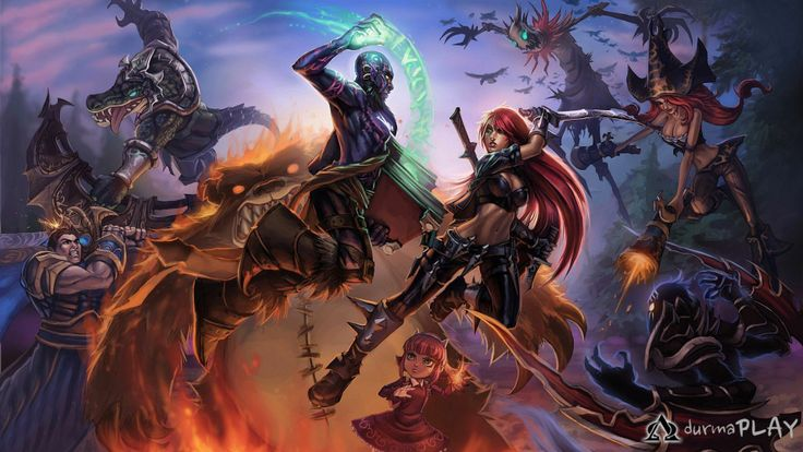League of Legends https://www.durmaplay.com/product/league-of-legends-riot-points