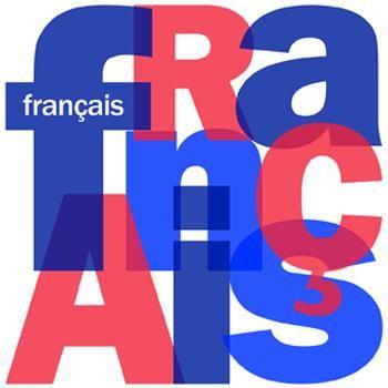 Nos langues officielles (Partie B)...Toutes nos bandes sonores de langue françcaise sont réduites pendant quatre (4) jours. #midipromo #BMP834