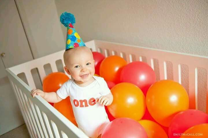 Good Birthday Gift For 1 Year Old Baby Girl: 18 Best Images About Pocoyo Birthday Party Ideas On Pinterest